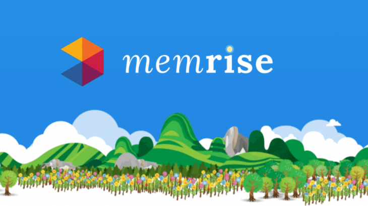 Memrise review by Kate Pyers